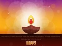 7-diwali-greeting-card