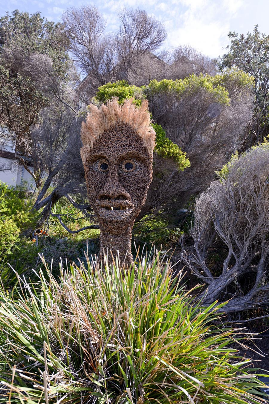 7-noongar-sculpture-by-the-sea-by-janine-mcaullay-bott