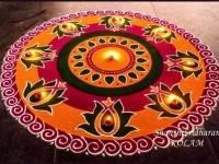 7-rangoli-design-by-shanthisridharan