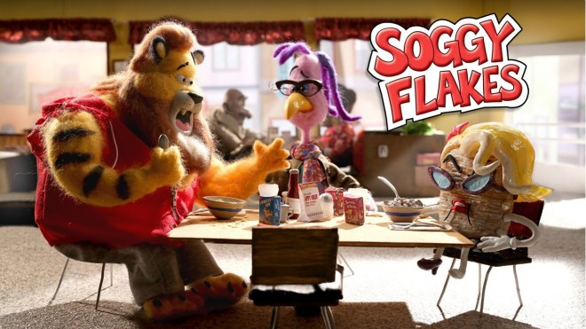7-soggy-flakes-stop-motion-animation-film