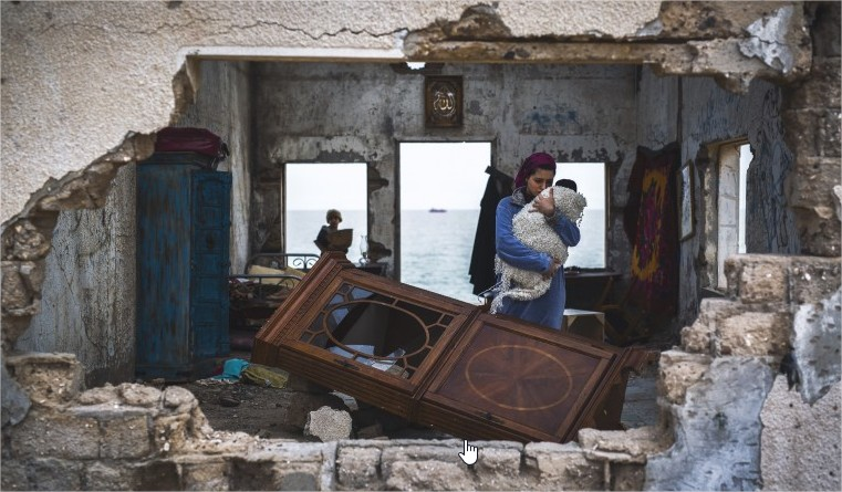 hamdan international photography award by abdulmalik