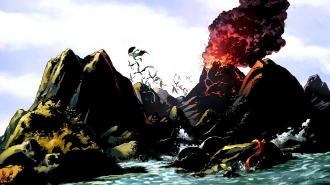 8-monster-island-animation-film