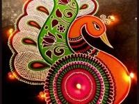 8-rangoli-design-by-shanthisridharan