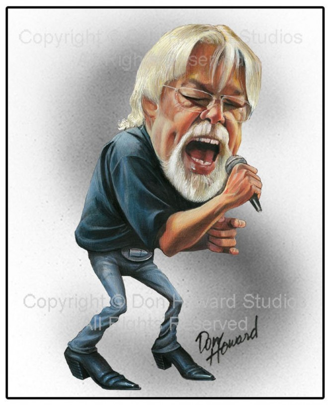 8-sketchbook-heroes-caricature-exhibition-by-don-howard