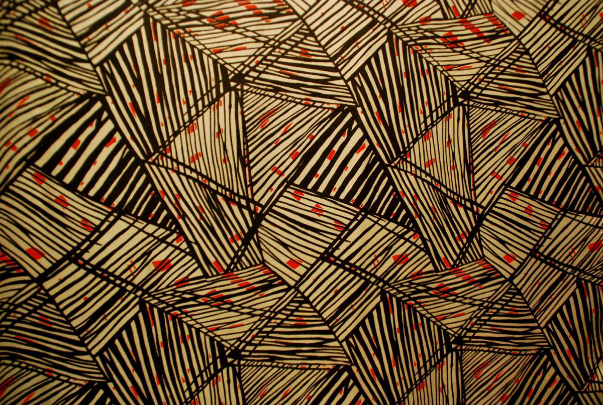 9-pattern-digital-art