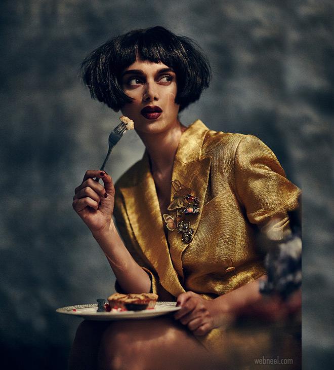 fashion photography by arjun mark