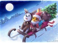 Christmas-Greeting-Cards (1)