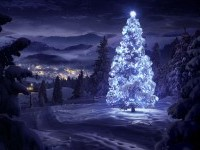 Christmas-Greeting-Cards (22)