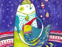 Christmas-Greeting-Cards (23)