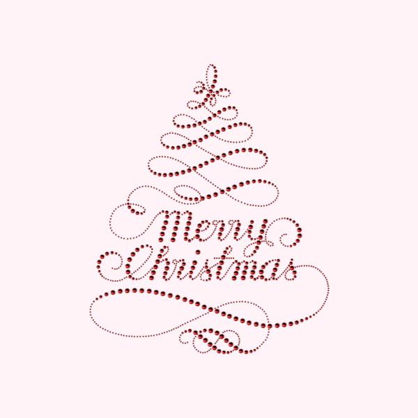 Prime 50 Best Christmas Greeting Card Designs For Your Inspiration Easy Diy Christmas Decorations Tissureus