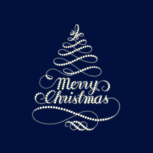 50 best christmas greeting card designs and ideas for your inspiration christmas greeting cards m4hsunfo