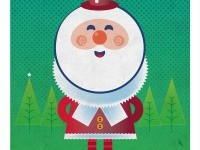 Christmas-Greeting-Cards (8)