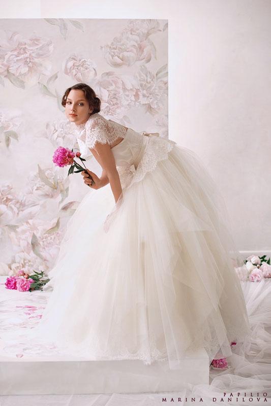 wedding dress photography beautiful best amazing brides puppilar