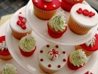 christmas-cup-cake