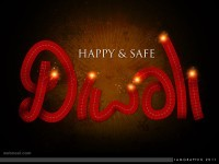 diwali-greetings-crackers-card-by-imgraphik