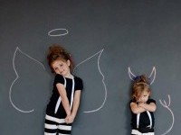 kids photography ideas