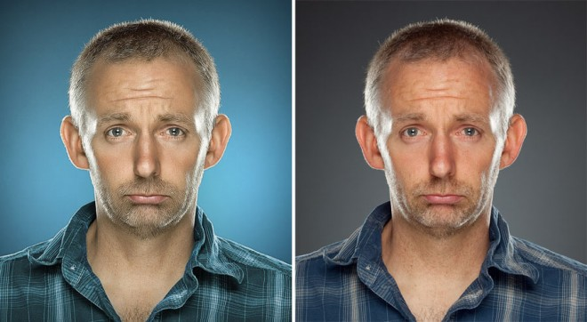 photo retouching after before (13)