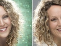 photo-retouching-after-before (2)