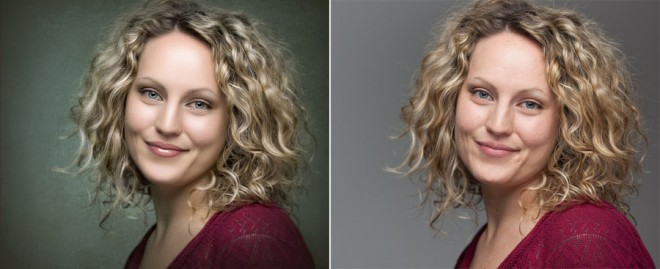 photo retouching after before (20)