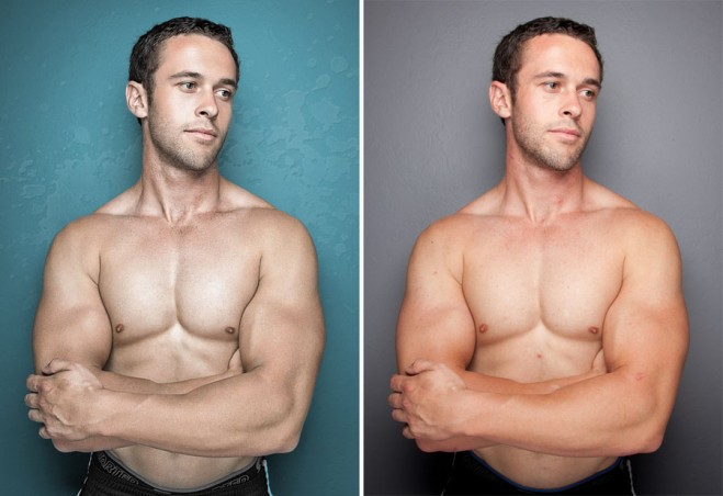 photo retouching after before (22)