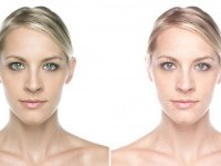 photo-retouching-after-before (25)
