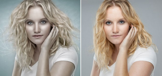 photo retouching after before (6)
