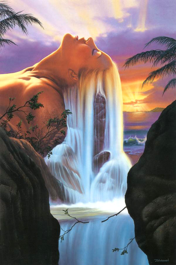 Surreal painting by jim warren (19)