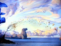 surreal-painting-vladimir-kush (21)