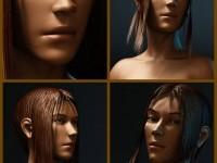 1-blender-models
