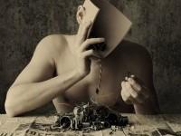 1-photo-manipulation-electronics