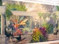 11-wall-murals