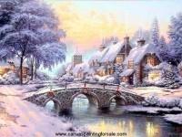 12-christmas-paintings
