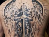 14-tattoo-back