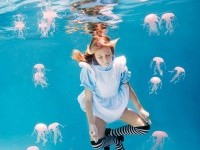 14-underwater-photography-by-elena-kalis