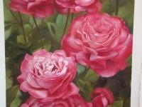 16-flower-painting-rose