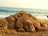 16-sand-sculpture
