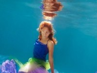 16-underwater-photography-by-elena-kalis