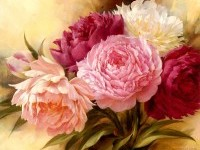 17-flower-painting-rose