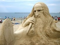 18-sand-sculpture