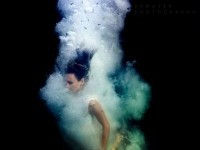 18-underwater-photography-by-elena-kalis