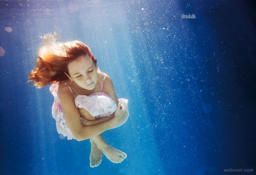 19-underwater-photography-by-elena-kalis jpgUnderwater Photography Elena Kalis