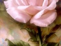2-flower-paintings-igor