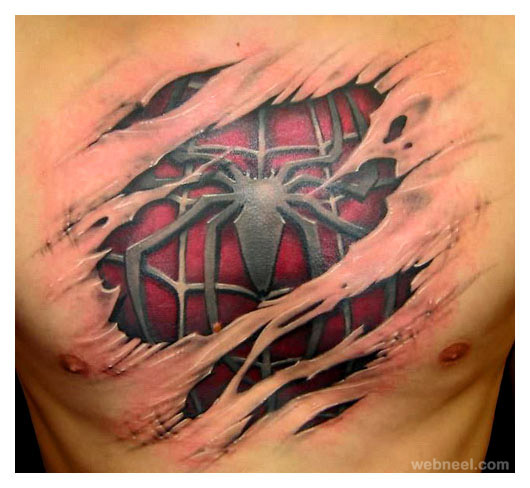 60 Best Tattoos and