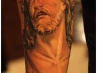 22-tattoo-jesus