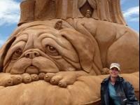 23-sand-sculpture