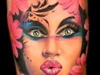 24-tattoo-woman