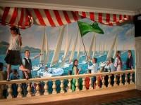 3-wall-murals