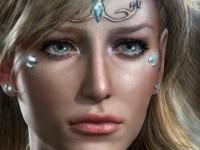 4-blender-models-woman