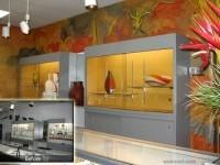 5-wall-murals