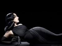 7-glamour-photography-fashion